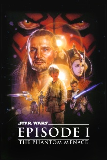 star_wars_episode_1_the_phantom_menace