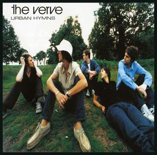 The_Verve,_Urban_Hymns