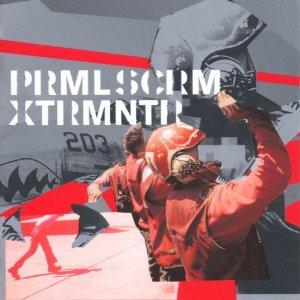XTRMNTR_album_cover