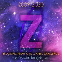 Z2020