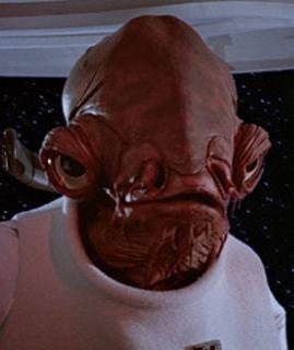 admiral-ackbar-return-of-the-jedi-153580-640x320