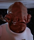admiral-ackbar-return-of-the-jedi-153580-640x320