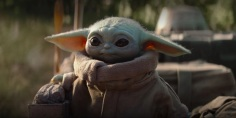 Baby-Yoda-in-The-Mandalorian-Chapter-4