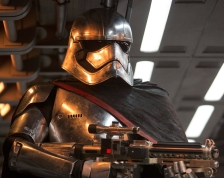 captain-phasma-featured