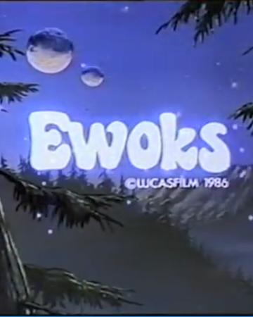 EwoksS2intro