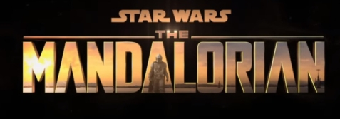 feat-star-wars-the-mandalorian-title-card