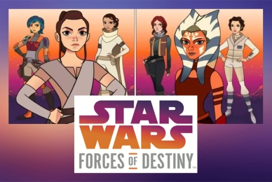 forces-of-destiny-logo