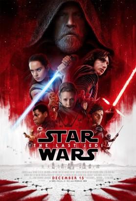 Last-Jedi-Poster-700x1037