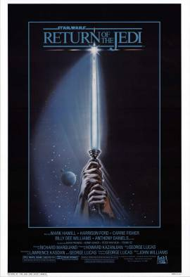 return-of-the-jedi-movie-poster-1983-1020482237
