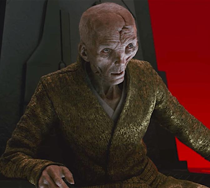 snoke-star-wars-the-last-jedi-1537451809