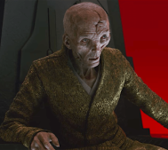 snoke-star-wars-the-last-jedi-1537451809