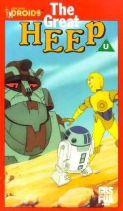 star_wars_droids_the_great_heep_tv-765688000-large