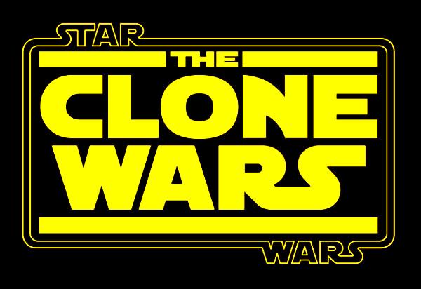 Star_Wars_The_Clone_Wars