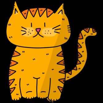 cat-4108305_640