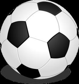 soccer-34898_640