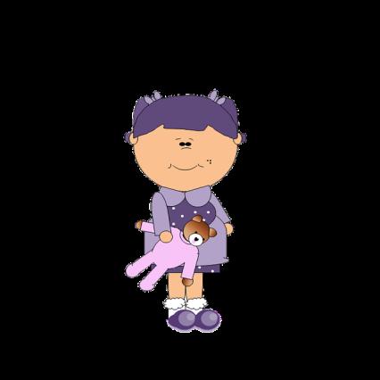 teddy-2012851_640