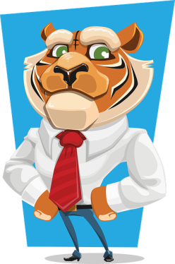 tiger-1454407_640