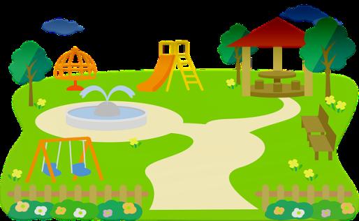 park-4257026_640