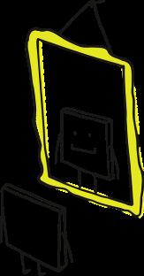pixel-cells-3947915_640