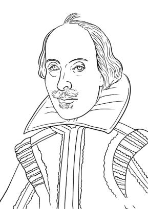 shakespeare-5221553_640