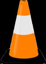 traffic-cone-31883_640