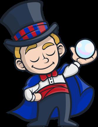 magician-1454487_640